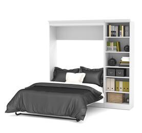 Bestar Furniture 4089017
