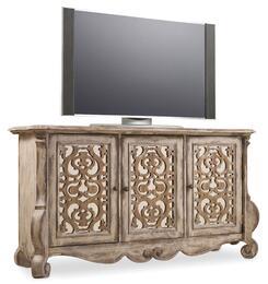 Hooker Furniture 535155468
