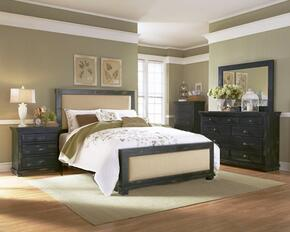 Progressive Furniture P612UQDMCN