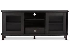 Wholesale Interiors TV838071EMBOSSE