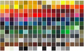 PAINT - CF Specialty Finish Sides - Matches Matte, Textured or Precious Met...