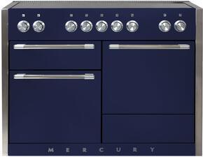 AGA Mercury AMC48INBLB
