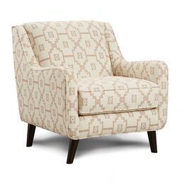 Furniture of America SM8186CHSQ