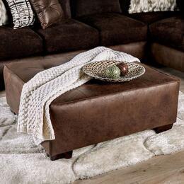 Furniture of America SM5202BROT