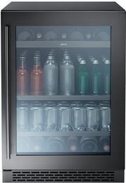Zephyr Appliances Appliances Connection