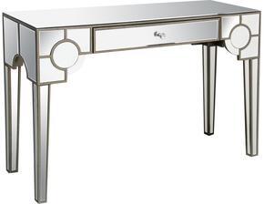 Acme Furniture 90246