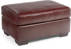 Lane Furniture 204309SOFTTOUCHCRIMSON