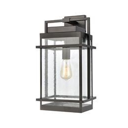 ELK Lighting 467621