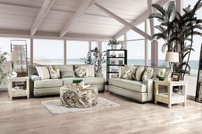 Furniture of America SM8300SF3SET
