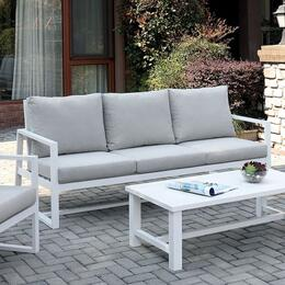 Furniture of America CMOS2590BGSF