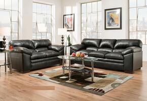 Lane Furniture 80490302