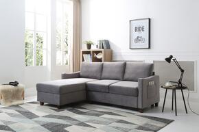 Glory Furniture G0420BSC