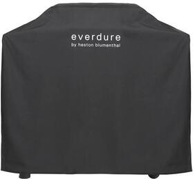 Everdure HBG2COVER