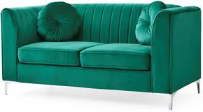 Glory Furniture G792AL