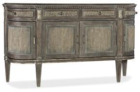 Hooker Furniture 58657590795