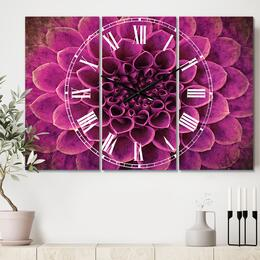Design Art CLM126473P