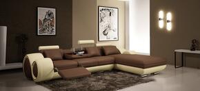 VIG Furniture VGEV4085HL