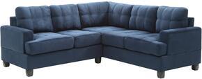 Glory Furniture G510BSC