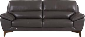 American Eagle Furniture EK080TPESF