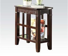 Acme Furniture 80155