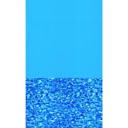 Swimline NL31620