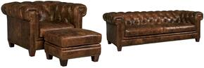 Hooker Furniture SS19503087KIT1