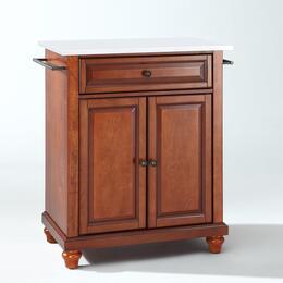Crosley Furniture KF30020DCH