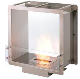 EcoSmart Fire 900SSBK
