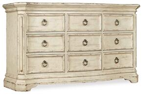 Hooker Furniture 159590001WH