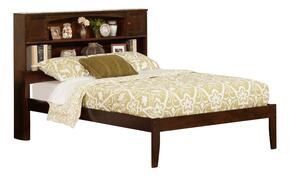 Atlantic Furniture AR8531004