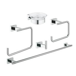 Grohe 40758001