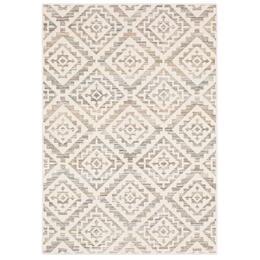 Oriental Weavers C288Q1240330ST