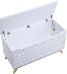 Acme Furniture 97631