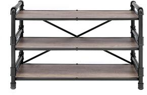 Acme Furniture 91205