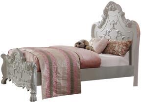 Acme Furniture 30665F
