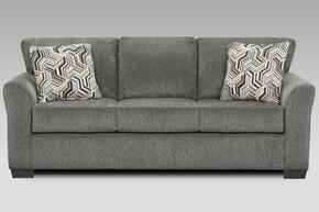 Chelsea Home Furniture 193334SLAG
