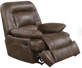 Myco Furniture 1055C