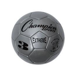Champion Sports EX3SL