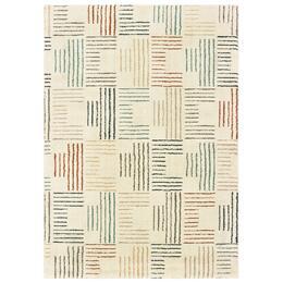 Oriental Weavers C9663A160220ST
