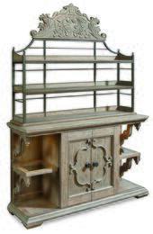 A.R.T. Furniture 2332502802BS