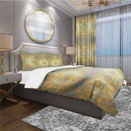 Design Art BED18625K