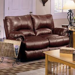 Lane Furniture 2042127542717