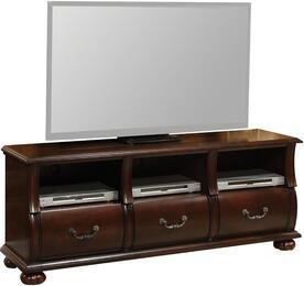 Acme Furniture 91293