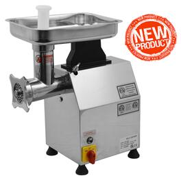 Uniworld Foodservice Equipment MG22EHD