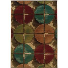 Oriental Weavers E3680B305396ST