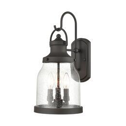 ELK Lighting 454213