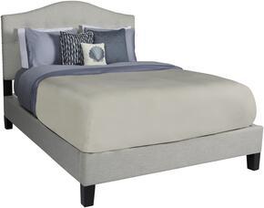 Atlantic Furniture AU123041