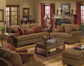Jackson Furniture 434702K3