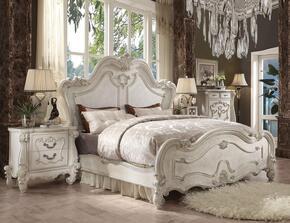 Acme Furniture 21757EK3SET