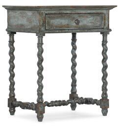 Hooker Furniture 69609001545